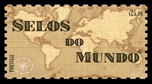 Selos do Mundo